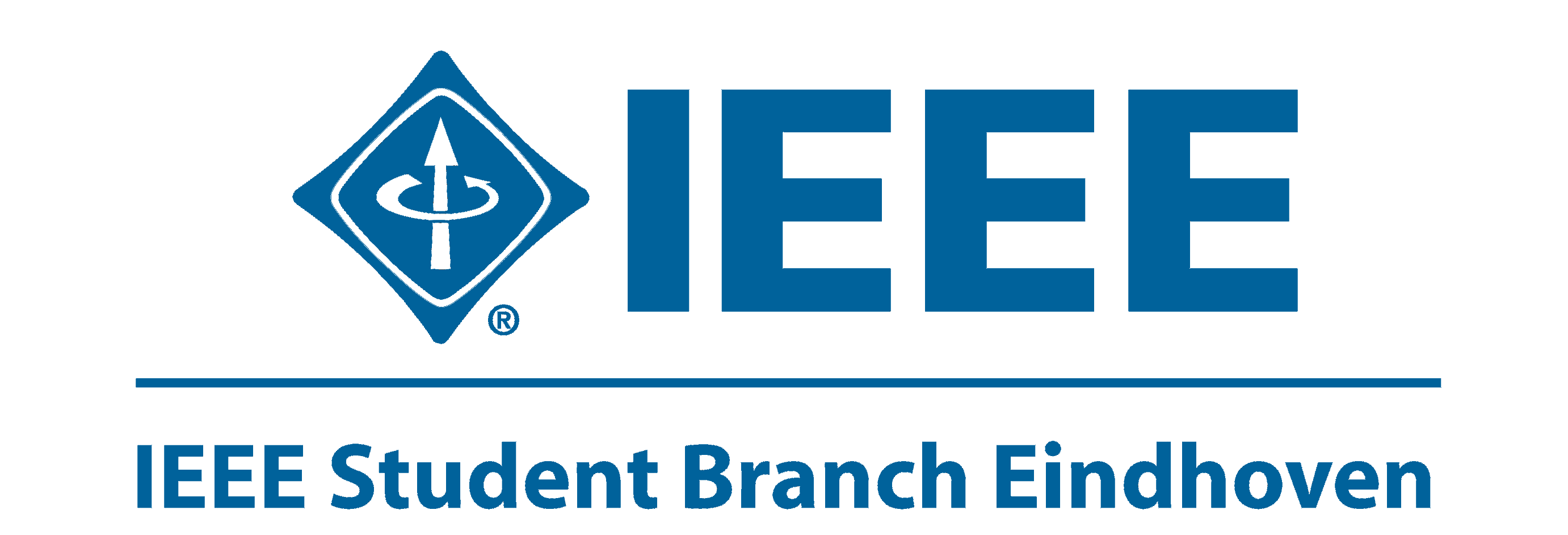 Technology Management Image: IEEE Student Branch Eindhoven